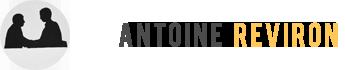 Antoine Reviron Logo